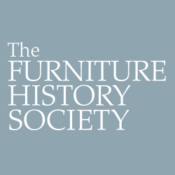 home furniture history society